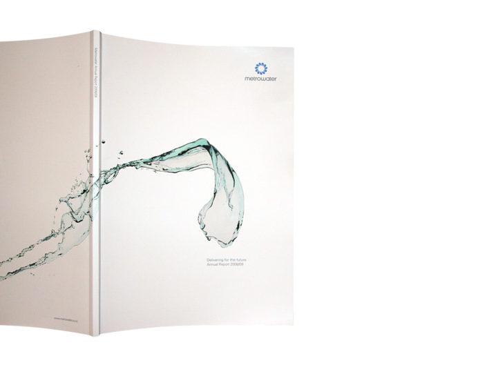 Metrowater