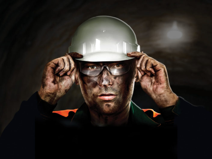 BASF Mining