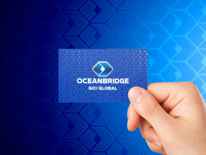 Oceanbridge