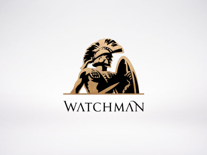 Palladium Watchman